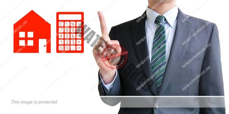 5.相続税申告・納税