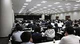 【信託セミナー】遺産承継業務(前編)2