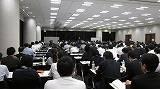 【信託セミナー】遺産承継業務(前編)3