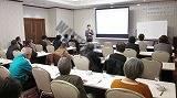 【信託セミナー】新しい財産管理制度~家族信託実務の最前線!4