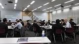【信託セミナー】相続・生前案件受任力アップ研修7