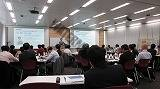 【信託セミナー】相続・生前案件受任力アップ研修1