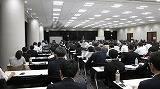 【信託セミナー】【東京司法書士会専門研修】遺産承継業務(後編)3