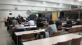 【信託セミナー】遺産承継業務~実務の流れ・注意点・心構え~1