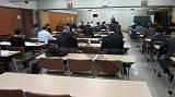 【信託セミナー】遺産承継業務~実務の流れ・注意点・心構え~2