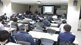 【信託セミナー】民事信託・実務の深層へ3