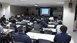 【信託セミナー】民事信託・実務の深層へ4