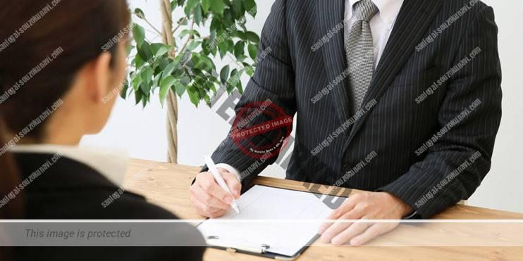 2.遺産分割協議